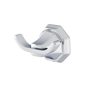 6122 Perrin & Rowe Robe Hook